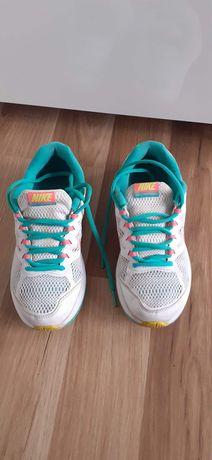 Buty Nike 36,5