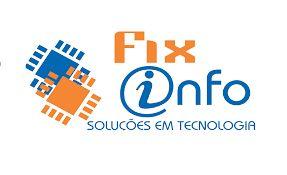 Reparações de Smartphones/Portateis/Tablets