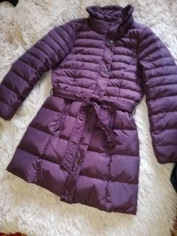 Пуховик куртка курточка пальто