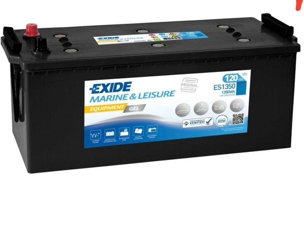 Kit solar 3kva baterias, conversores e paineis