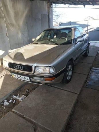 Продам ауди  Audi 90