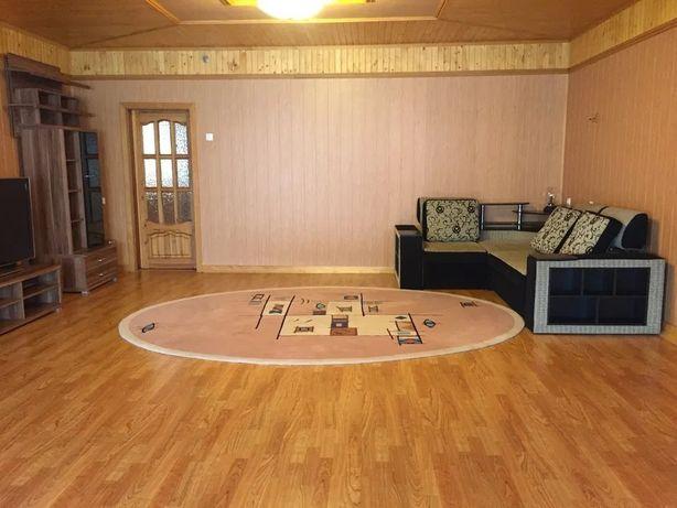 Продам Срочно Загородный дом-усадьба в живописном поселке Холодная Бал