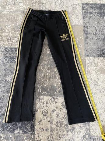 Spodnie dresowe Adidas 34