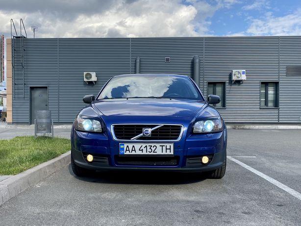 Volvo C30 2.4i 2007