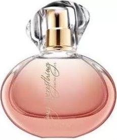 Sprzedam perfumy