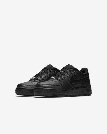 Кроссовки как Nike Force