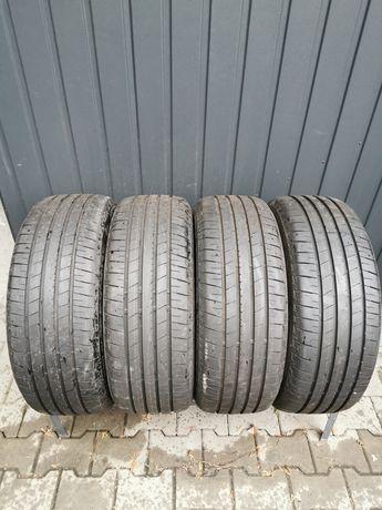 Opony letnie Bridgestone turanza T005A 225/55/17 97V nowe demo fv23%