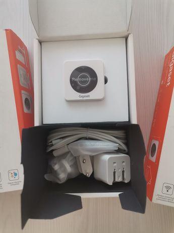 Kamera Gigaset S30851-H2531-R1