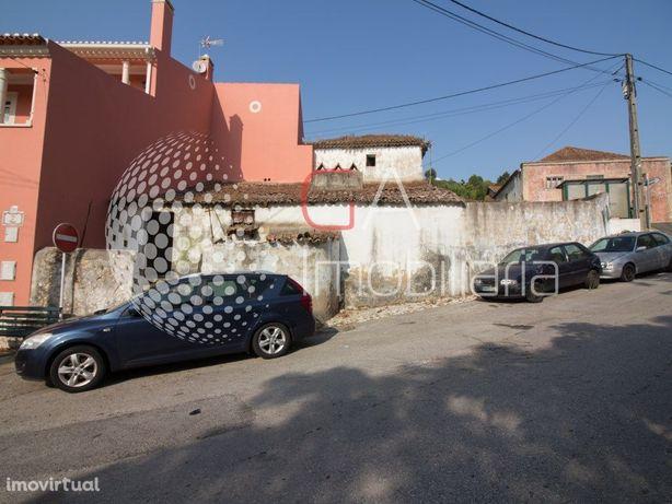 Moradia Porto da Luz: