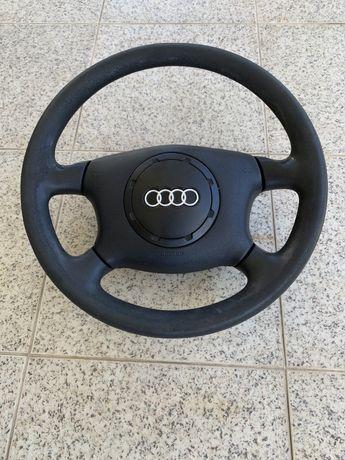 Volante Audi A3 (usado)