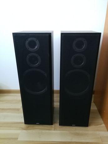 Kolumny głośnikowe JAMO Studio 180