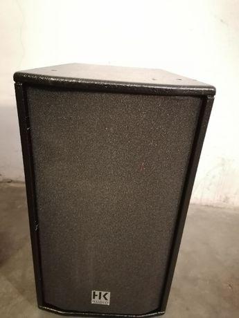 Kolumny głośnikowe estradowe HK AUDIO