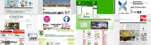 Sites CMS