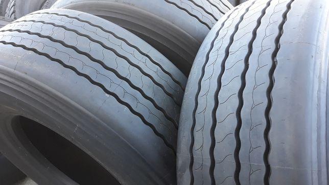 Bridgestone 385/65 R22,5 Okazja