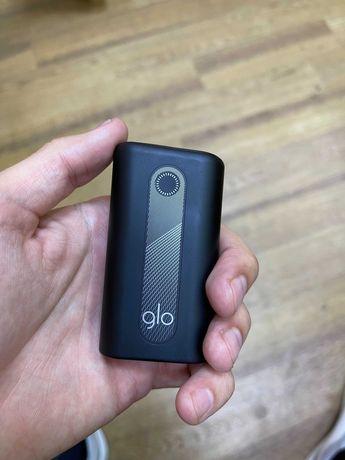 Бесплатно  GLO аналог айкос