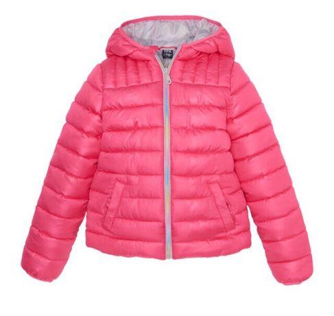 Деми-Куртка Германия по бирке на рост 170-176 размер S,небольшаяМ