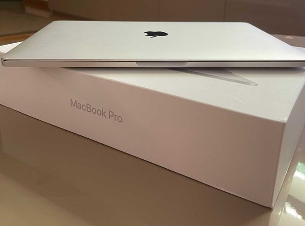 "Macbook Pro Retina 13"", 2017"