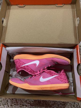 Оригінальні кросівки, оригинальные кроссовки Nike