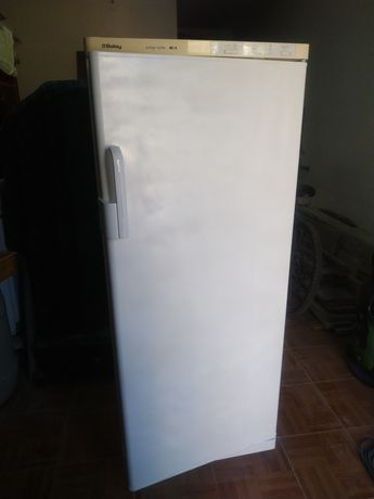 Arca congeladora vertical