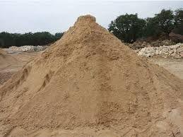 piasek piach pospółka zagęszczalny żwir murowania osielsko dobrcz