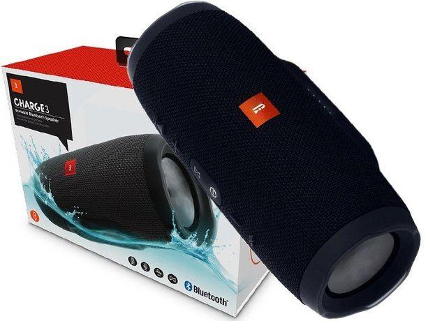 BEZPRZEWODOWY GŁOŚNIK Bluetooth Radio Charge 3 Mp3