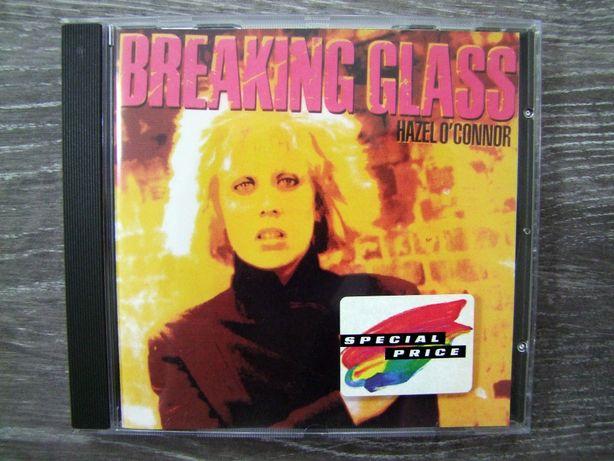 Hazel O'Connor - Breaking Glass