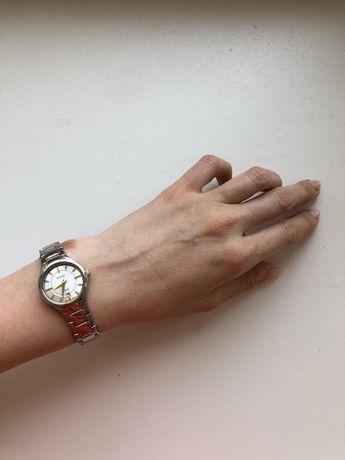 Женские часы Pulsar