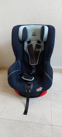 Cadeira auto - Bebe Confort Axiss