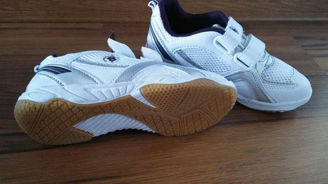 Nowe buty sportowe ALEX rozm.30