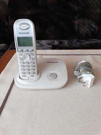 Rtv telefon