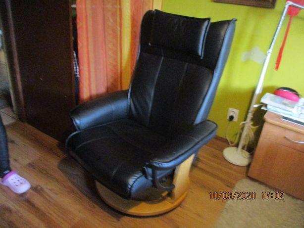 fotel,obracany,pochylny