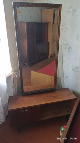 Мебель для дома.