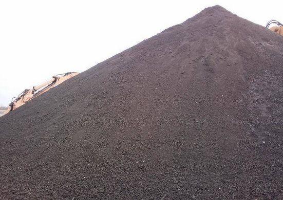Żwir piasek do piaskownicy tynkowania murowania żwir ziemia TRANSPORT