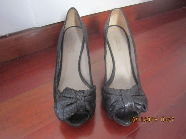 Sapatos Uterque