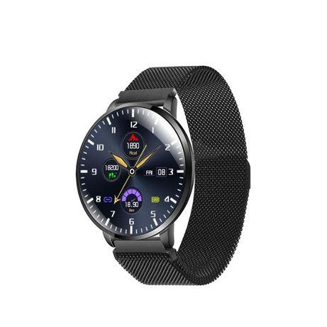 Smart Watch Z58 wodoodporny monitor zdrowia. IP68.