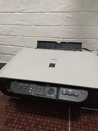 Принтер CANON MP140