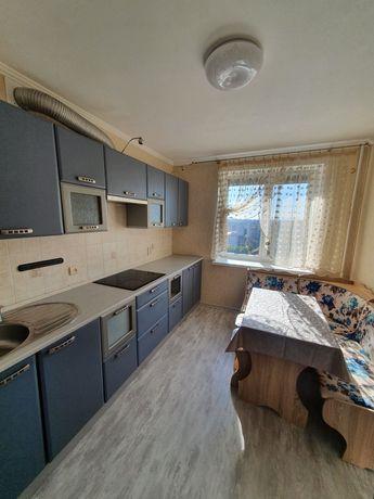 Аренда 2 кімн. квартири самий Центр м. Черкаси