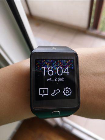 Zegarek Samsung Gear neo 2