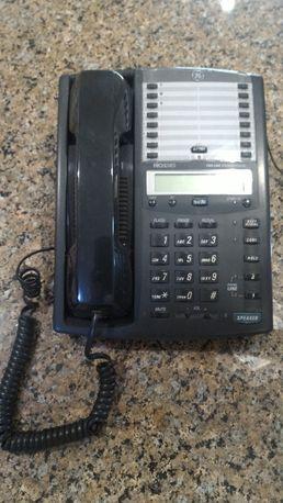 Телефон General Electric, модель ES2-9438A