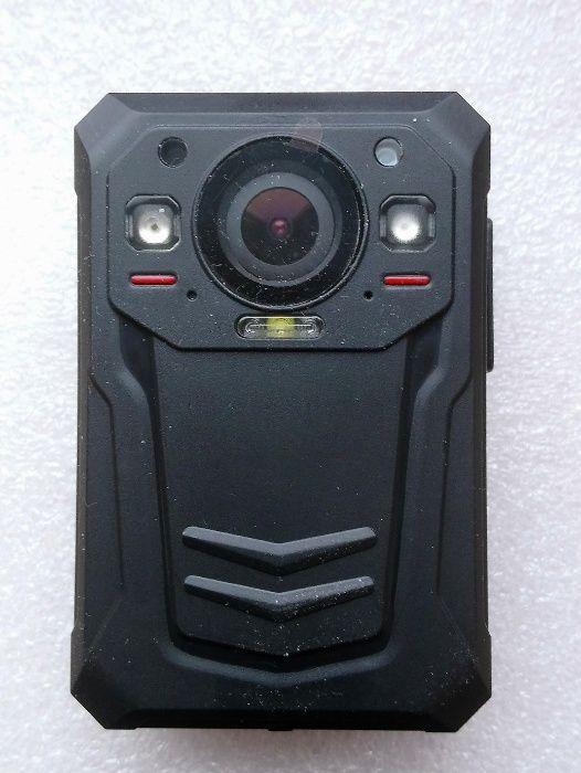 Персональний відеореєстратор Easy Storage BC005/32 3500mAh Белая Церковь - изображение 1