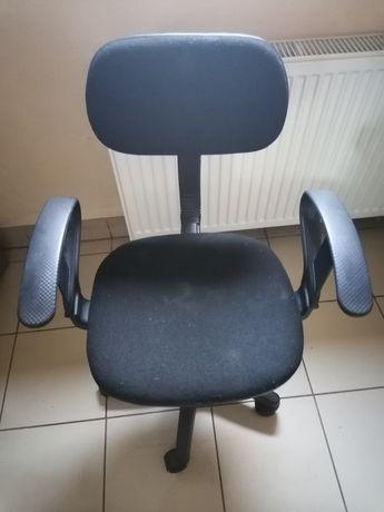 Sprzedam krzesło