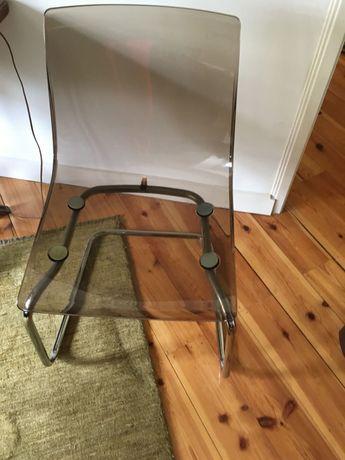 Cadeiras Ikea (Tobias)