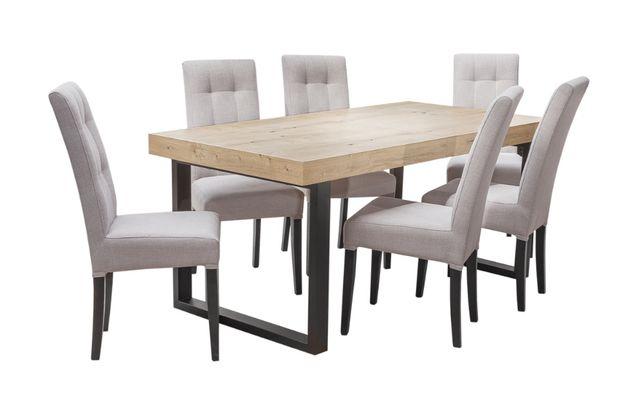 Nowoczesny stół w stylu LOFT+ 6 kominków!! PROSTO OD PRODUCENTA!!!