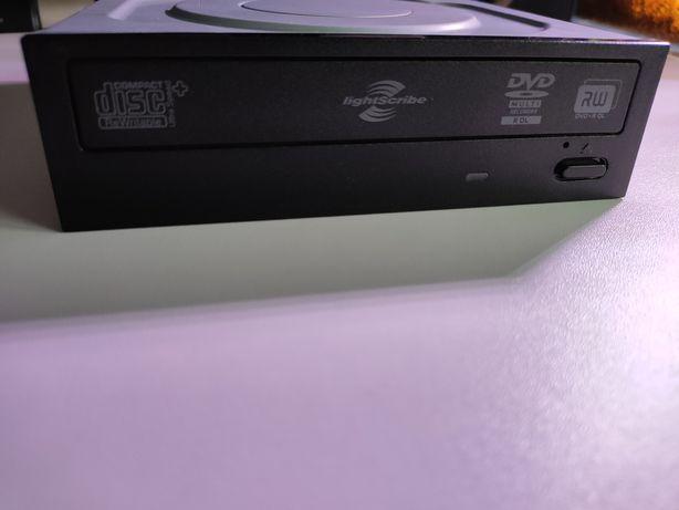 Nagrywarka DVD HP DH-16AAL