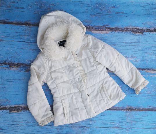 Куртка для девочки, куртка для дівчинки