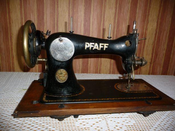 Maszyna do szycia PFFAF