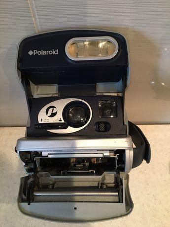 Фотоапарат Поларойд Фільм 600 (Polaroid)