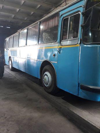 Продам Автобус ЛАЗ