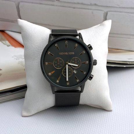 Женские часы Michael Kors + ПОДАРОК.Жіночий годинник Michael Kors