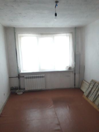 Обмен, 3-х комнатная квартира в Керчи на квартиру в Киеве